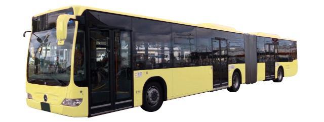 renketusbus
