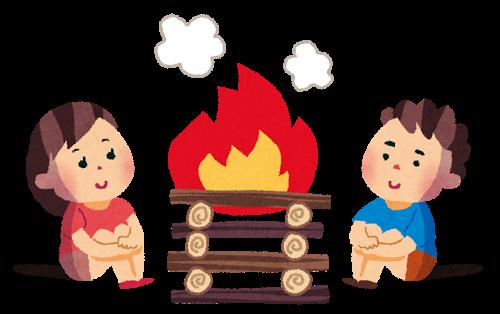 camp_campfire_boy_girls