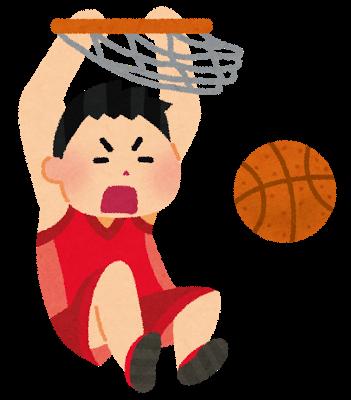 basketball_dunk (1)