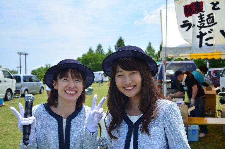 矢橋スプリングフェスタ-1-768x509