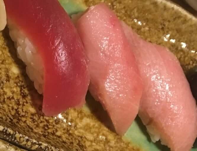 【栗東市】栗東に、人気回転寿司チェーン『海座』大宝西店が5月にオープンするみたい!求人は既に募集中!