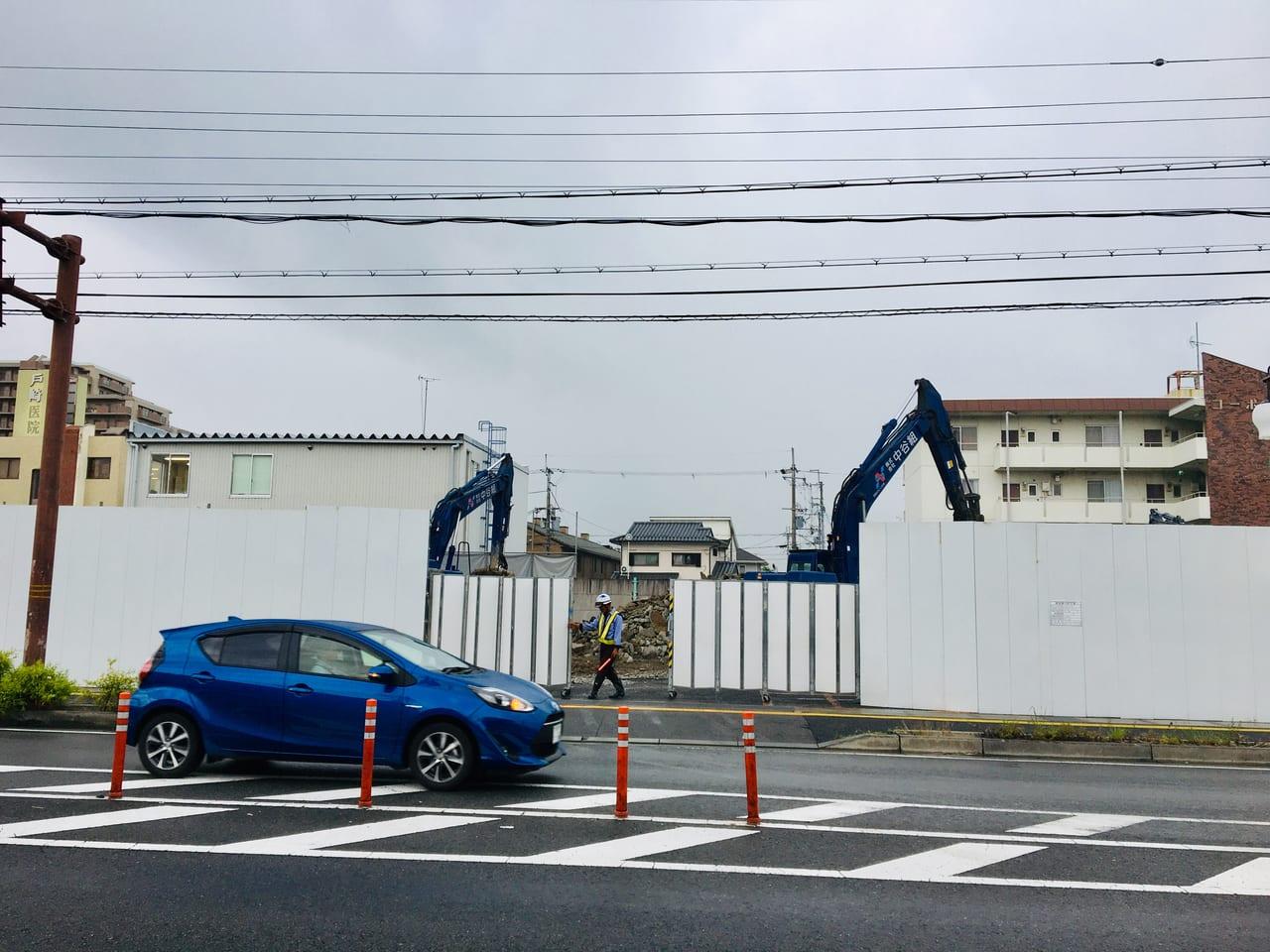 nishiohji
