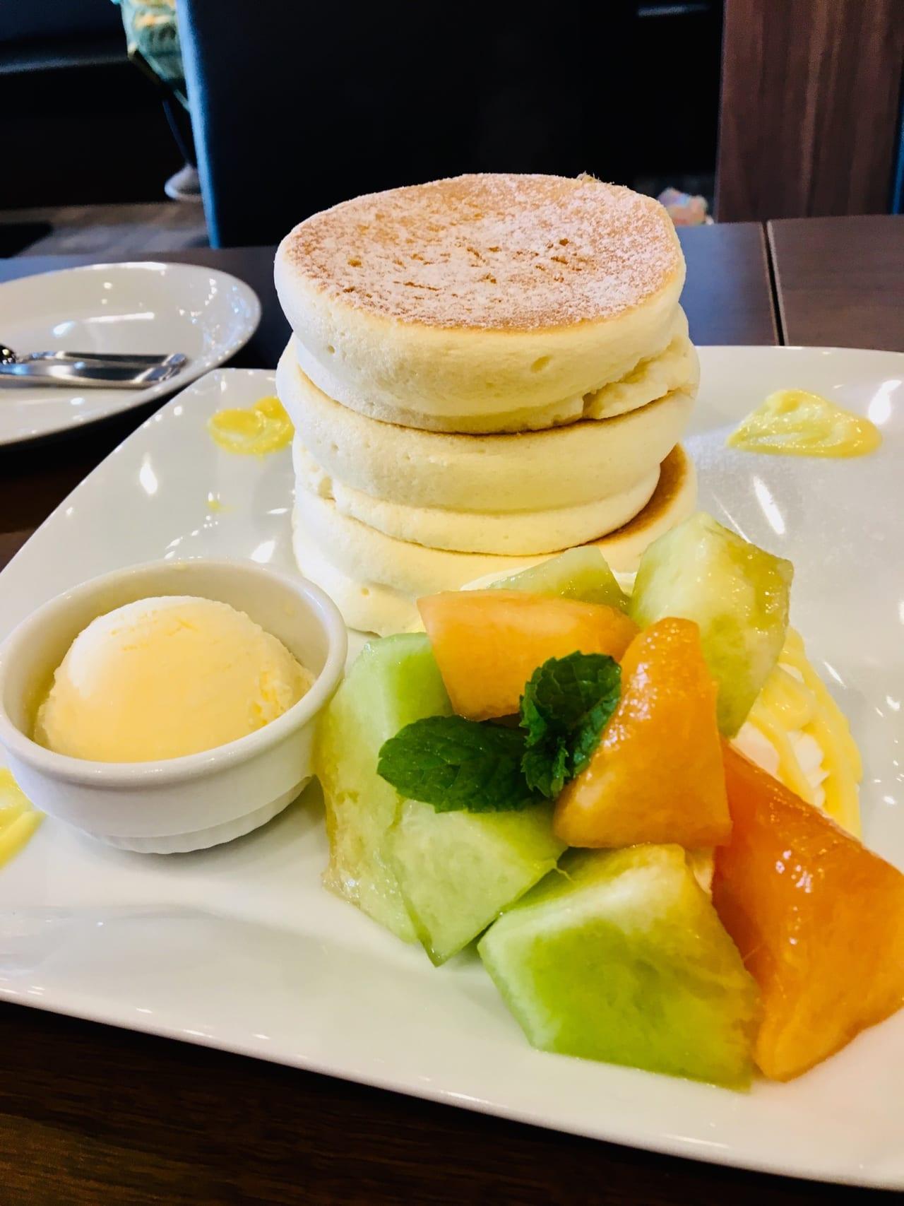 meln pancake1