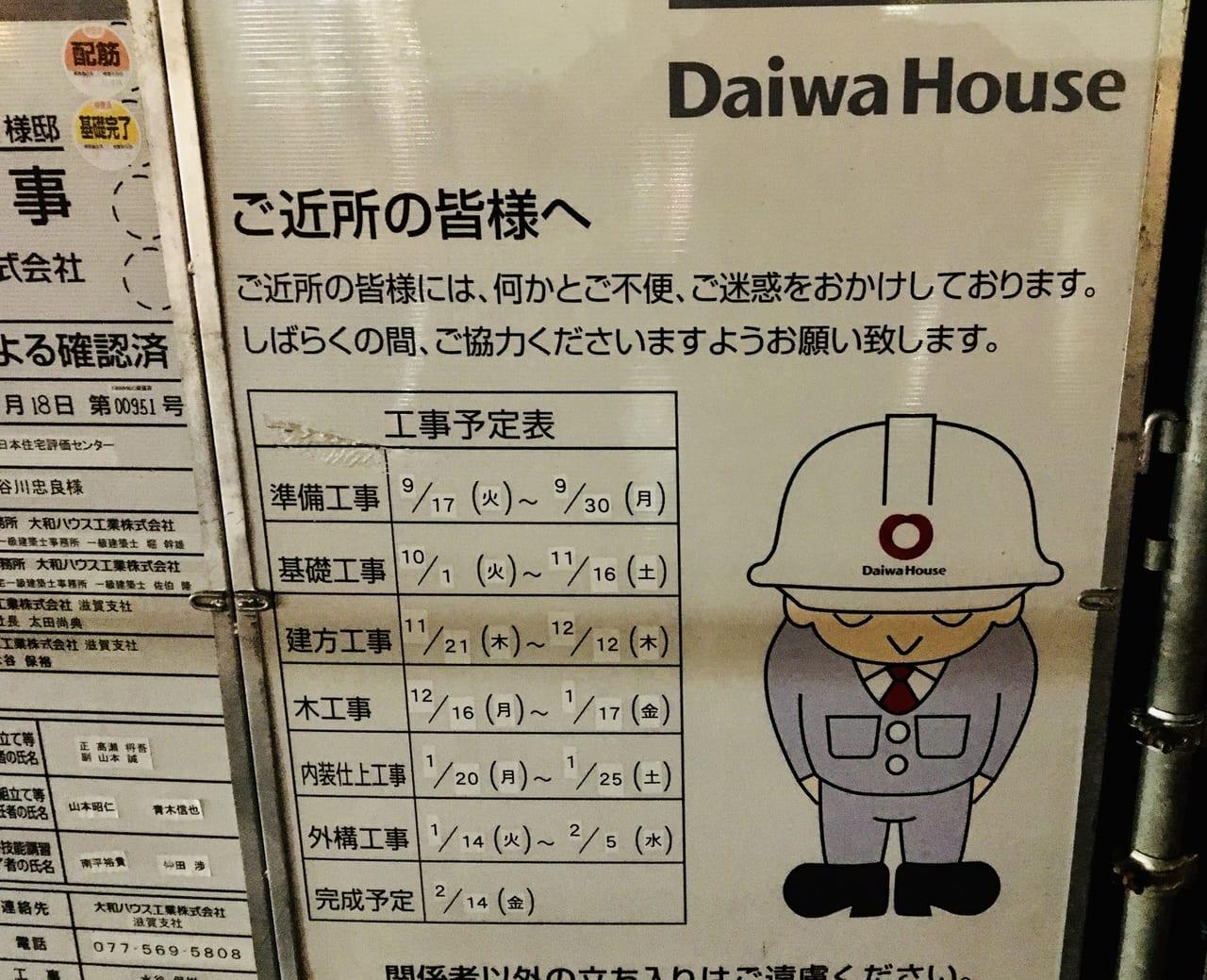 daiwa kouji4