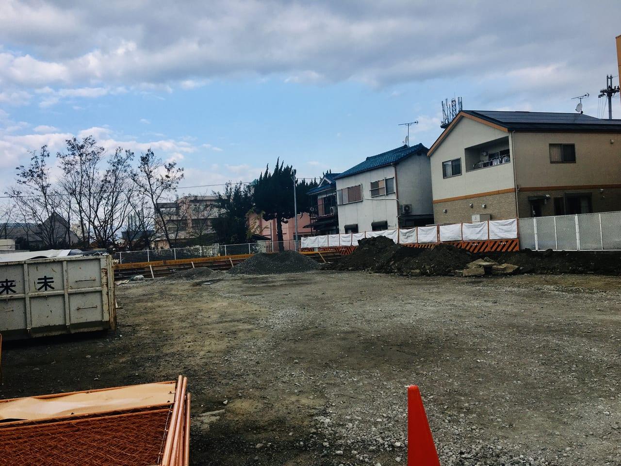 karayoshi3