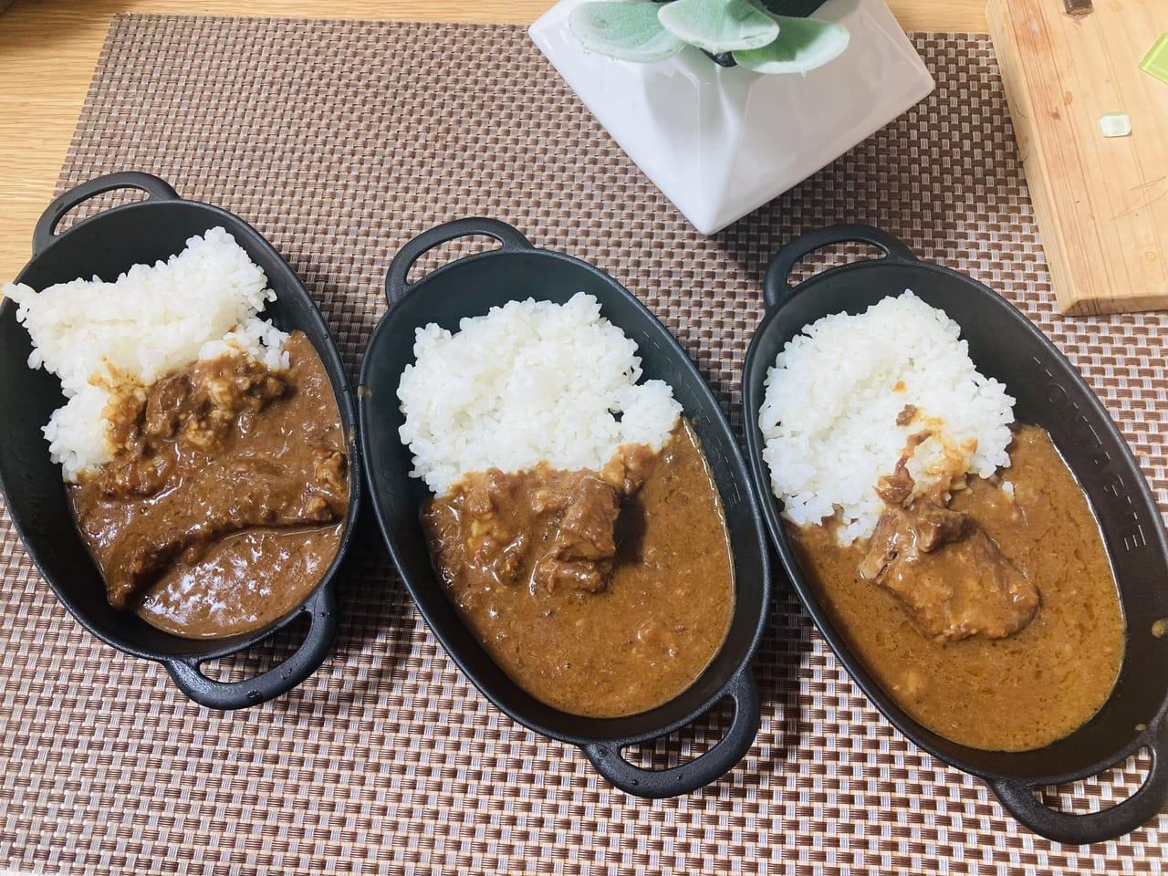 curry Boston2